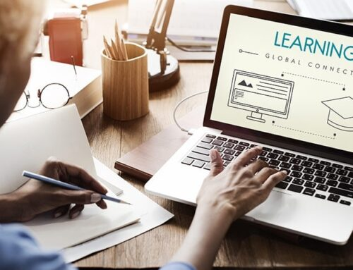 Enabling Teachers to Inspire Students with Hybrid Learning